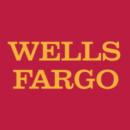 wells_fargo_logo@2x