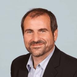 Paul-Skordilis- general manager