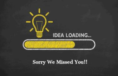 missed webinar-SIE webinar update