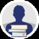 STC-icon_Library_RGB_wBorder_self-study