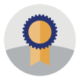 STC-icon_Library_RGB_wBorder_vertafore_sircon